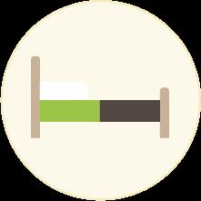 ショートステイ(短期入所療養介護)